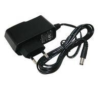 Zasilacz sieciowy D-Link 5V 3A router switch HUB