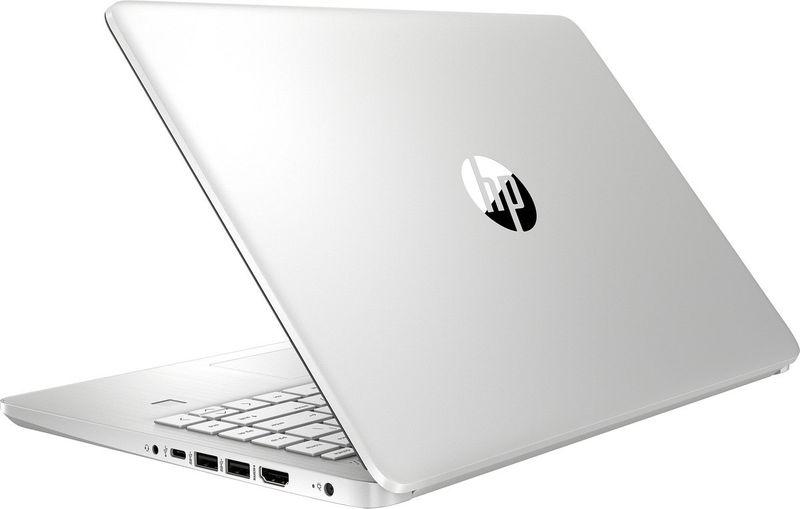 HP 14s FullHD IPS Intel Core i3-8145U 4GB DDR4 256GB SSD NVMe Windows 10 zdjęcie 1