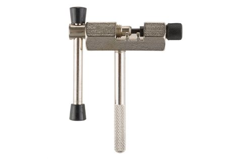Klucz do łańcucha rozkuwacz - skuwacz KL-9724