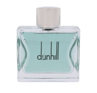 Dunhill London Woda toaletowa 100ml