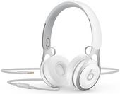Słuchawki Beats ML9A2ZM/A białe