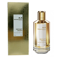 MANCERA INSTANT CRUSH  120 ml EDP