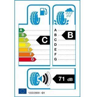 4x nowe opony zimowe 215/60R17 MICHELIN ALPIN 5 na Arena.pl