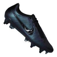 Buty Nike Phantom Vnm Elite SG-Pro Ac M r.44