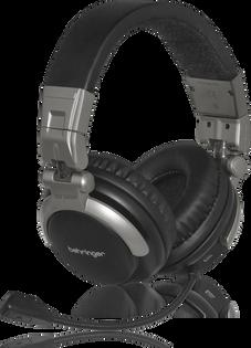 Słuchawki Behringer BB 560M Mikrofon Bluetooth
