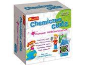 Ranok-Creative 109257 Chemiczne cuda
