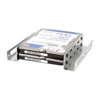 LogiLink Mocowanie dla dysków HDD 2,5/3,5''