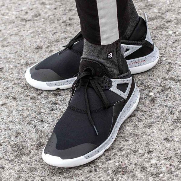 Nike Air Jordan Fly ''89 (940267 004)44