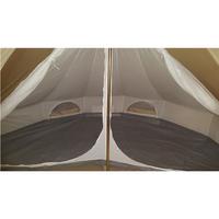 Namiot wewnętrzny 3 osobowy do namiotu Streeterville