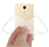 Etui Ultra Slim przeznaczone do Xiaomi Redmi Note 3