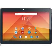 "Tablet 10.1"" Hykker MyTab 10 8GB czarny"