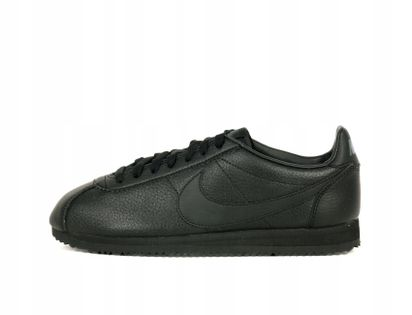 Buty NIKE CLASSIC CORTEZ LEATHER 749571-002 r. 49,5