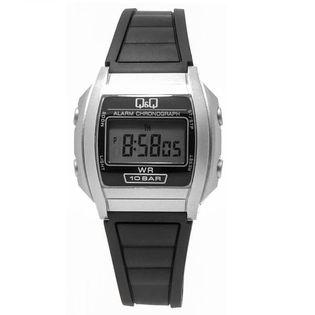Zegarek męski Q&Q ML01-001