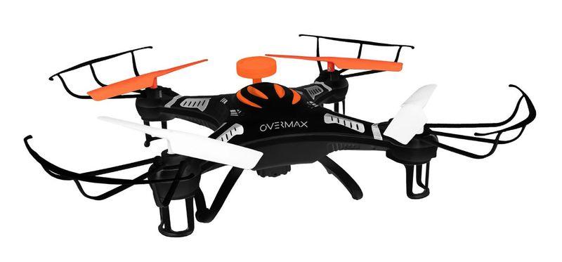 Dron Overmax X-Bee Drone 2.5 zdjęcie 1