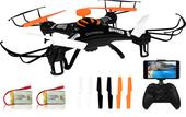 DRON OVERMAX X BEE DRONE 2.5 WIFI 100M AUTO POWRÓT
