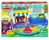 Hasbro Play-Doh Ciastolina Słodka Kuchenka 5013