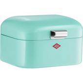 Pojemnik na drobiazgi Mini Grandy miętowy Wesco zdjęcie 1