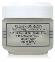 Sisley Gentle Facial Buffing Cream Peeling 50ml
