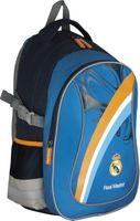 Plecak szkolny Real Madryt RM-30