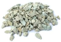 Wzrost roślin Minerał Zeolit Wkład Filtracyjny 5-10 mm 4 KG