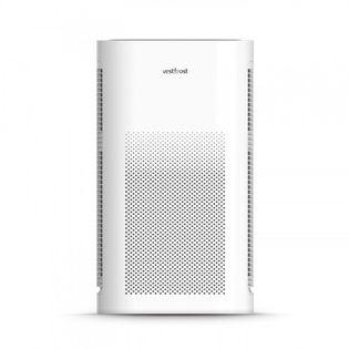 Vestfrost Plasma ION VP-A1S70WH inteligentny oczyszczacz powietrza