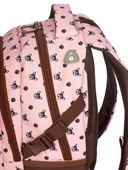 Plecak szkolny młodzieżowy Head HD-245 zdjęcie 4