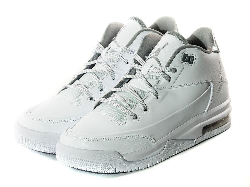 Buty Nike JORDAN FLIGHT ORIGIN 3 BG 820246 100