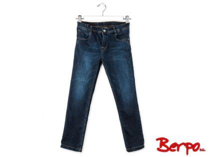 LOSAN Spodnie jeansowe rozmiar 2 855041