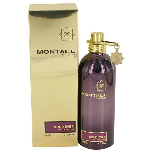 Montale AOUD EVER EDP 100ml folia na Arena.pl