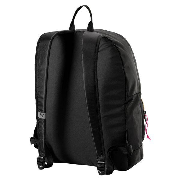 e69cb3d5f6e5e Plecak Puma WMN Core Backpack Seasonal sportowy szkolny turystyczny  treningowy OSFA zdjęcie 2