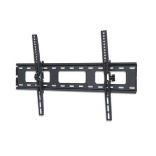 "Uchwyt ścienny LCD/LED Techly 23-55"" czarny ICA-PLB 131M"