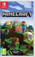 Minecraft PL - Switch