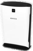 Oczyszczacz powietrza BONECO P340