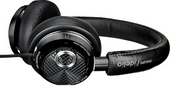 Słuchawki Philips Fidelio M2L złącze Lightning