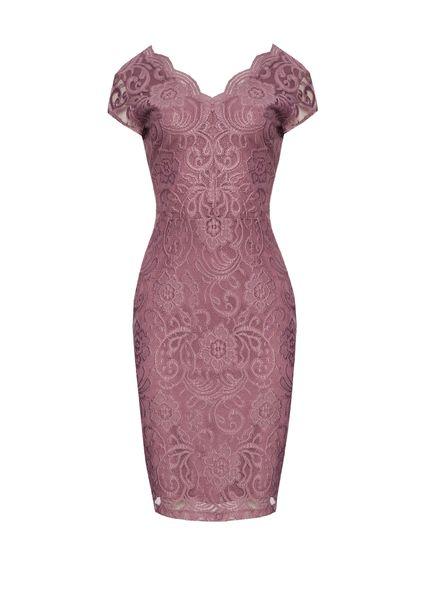 1d8c29d0d1 Elegancka sukienka wyjsciowa R  42 44
