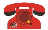 TELEFON NAUKI LICZYDŁO TABLICY MANIPULACYJNEJ W5