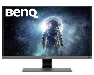 "Monitor Benq 31.5"" Ew3270Ue Ew3270Ue _Spec"