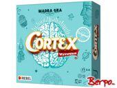 REBEL 610798 Cortex Wyzwania