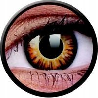 Crazy Lens RX - Twilight, 2 szt.