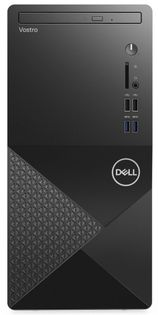 Komputer Dell Vostro 3888 (8Gb/ssd512Gb/dvdrw/w10P)