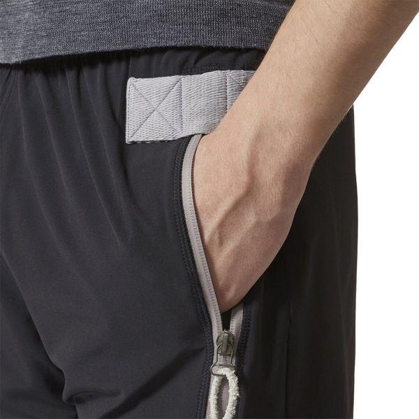 Spodnie Adidas Day One Wind Pants II męskie sportowe trekkingowe outdoor XL