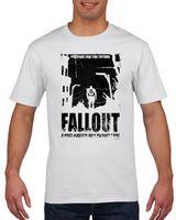 Koszulka męska FALLOUT 4 L