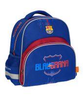 Plecak dziecięcy FC-223 FC Barcelona
