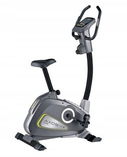 Rower treningowy Kettler Axos Cycle Avior M