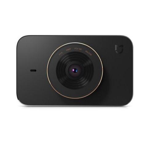 Xiaomi Wideorejestrator Car Mijia DVR EU Dash Cam zdjęcie 1