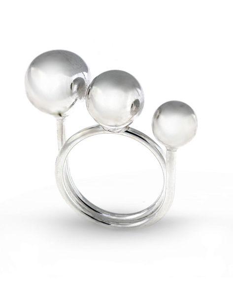 pierścionek rozmiar: 15 ,srebro 925 zdjęcie 1