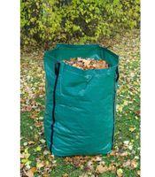 Torba na liście trawe worek odpady 360l kwadratowy swe