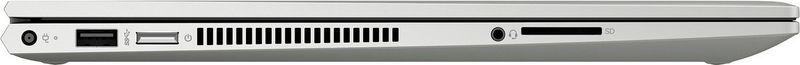HP ENVY 15 x360 i7-8550U 16GB 256SSD 1TB MX150 4GB zdjęcie 7