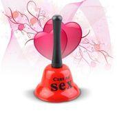 Dzwonek na seks zdjęcie 5