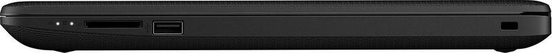 HP 15 Intel N4000 Dual-core 2.60GHz 4GB 500GB W10 zdjęcie 6